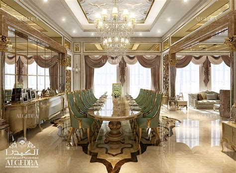 villa decoration best d 233 cor company in dubai luxury villa decoration services