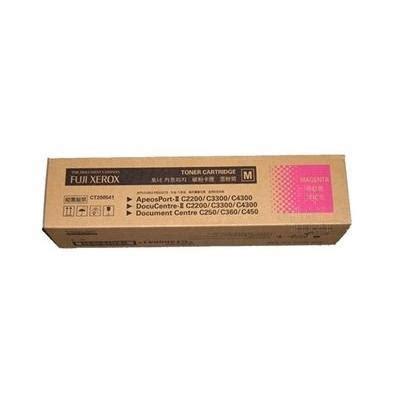 Toner Fujixerox Ct200539 Black Original fuji xerox dc c250 toner cartridge black ct200539