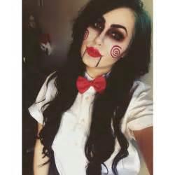 Halloween Costumes Girls Vampire Halloween Costume Puppet Horror Movie