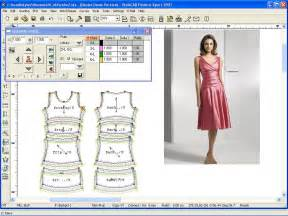 online drafting program free best software for pattern making sewing and style den