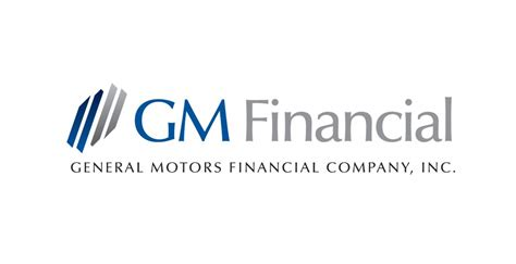 Allied Bank Letterhead Gm Snubs Ally With Gm Financial Gm Authority