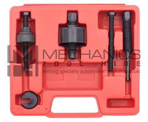 Kit Power Steering Bwh Escudovitarakatana dm j7830 power steering pulley kit mthire au