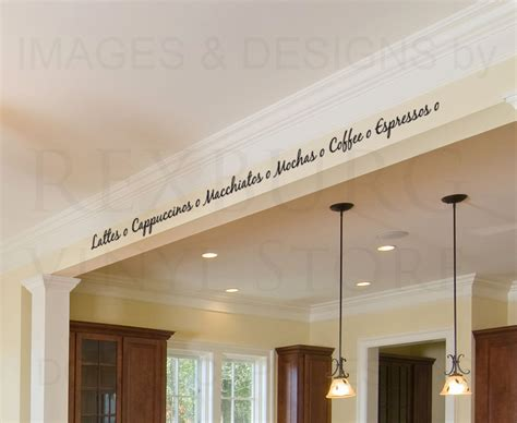 kitchen wall art quotes quotesgram kitchen vinyl wall quotes quotesgram