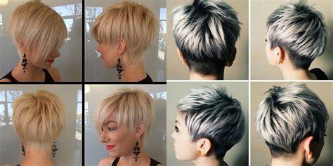 graduale bobs hairstyles 55 tagli di capelli dedicati a tutte le donne che amano i