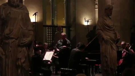 orchestra da orchestra da fiorentina