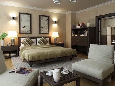 lighting in bedroom interior design bedroom lighting ceiling lighting wall lighting bedroom
