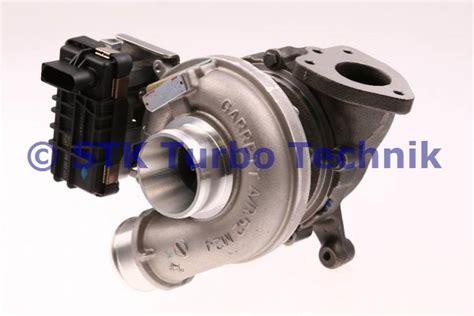 Truck Construction Code Mrcs 0375 0375n3 769674 5006s turbocharger peugeot 4007 2 2 hdi fap power 115 kw