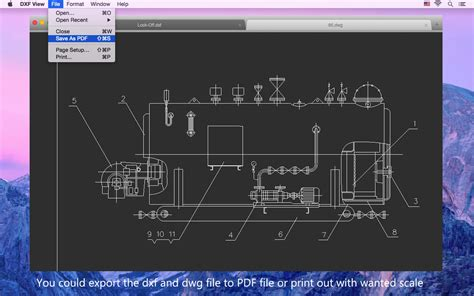 dwg format open app shopper dxf view open view dxf and dwg files