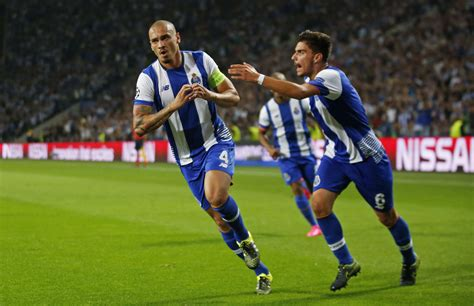 fc porto fc porto and altice sign record deal digital sport