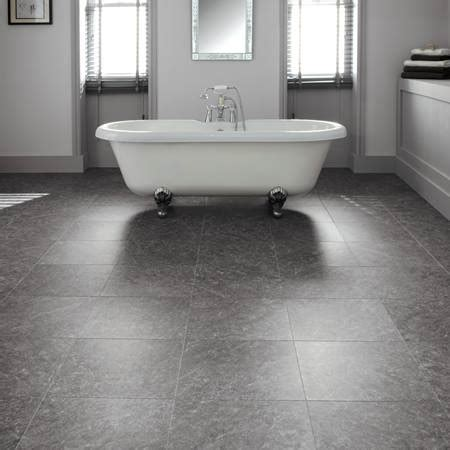 floating floor bathroom bathroom flooring ideas for your home