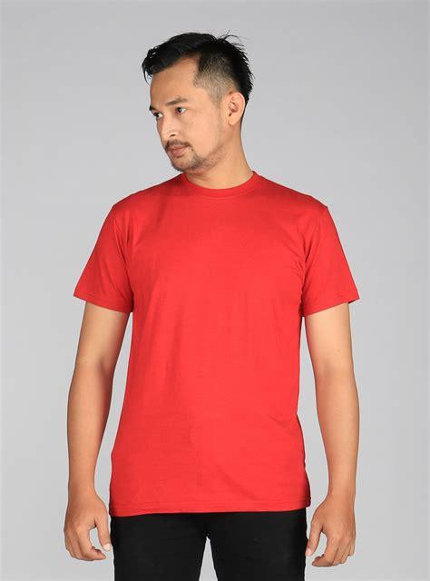 Kaos Polo Shirt Pria Tangan Pendek 1 kaos polos pendek build up 28 images kaos polos o neck pria hitam beligogo wangky lycra