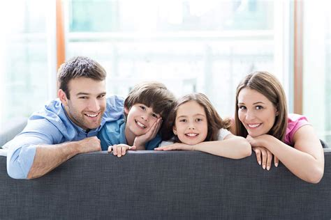 family couch home buying tips home mortgage things to know when