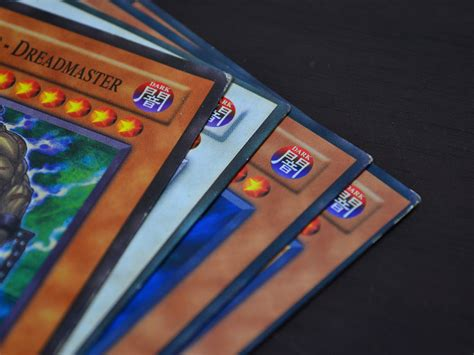 yugioh basic deck how to build a yu gi oh wind deck 9 steps with pictures