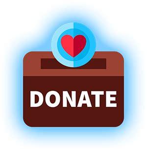 donate salaminstitute