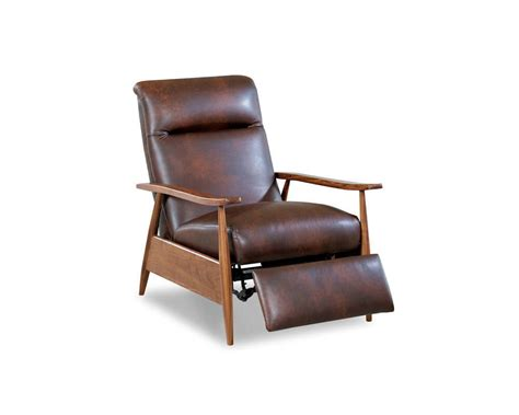 comfort design leather recliner comfort design designer ii recliner clp796 designer ii