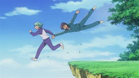 anime angel beats ger dub angel beats folge 1 ger dub