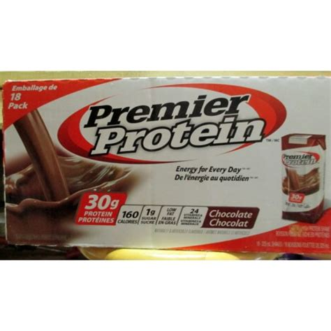 x protein meal shake protein x shake meal replacement shake 3 times a day
