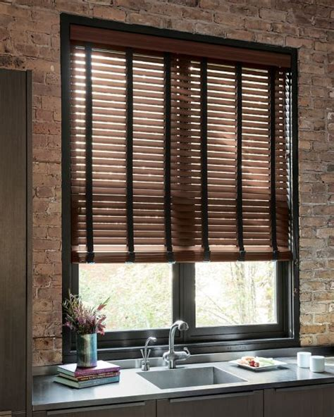 1000 images about window treatments on pinterest window 1000 images about wonderfull window treatments in woven