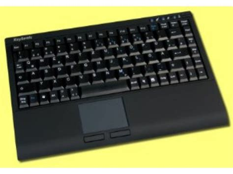 Keyboard Wireless Mini Touchpad mini wireless keyboard with built in touchpad black kbc 1540tprfb the keyboard company