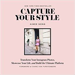 capture your style transform your instagram photos showcase your life and build the ultimate