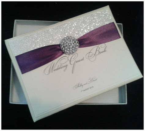 wedding invitations with crystals 1000 images about wedding invitations extrordinare on