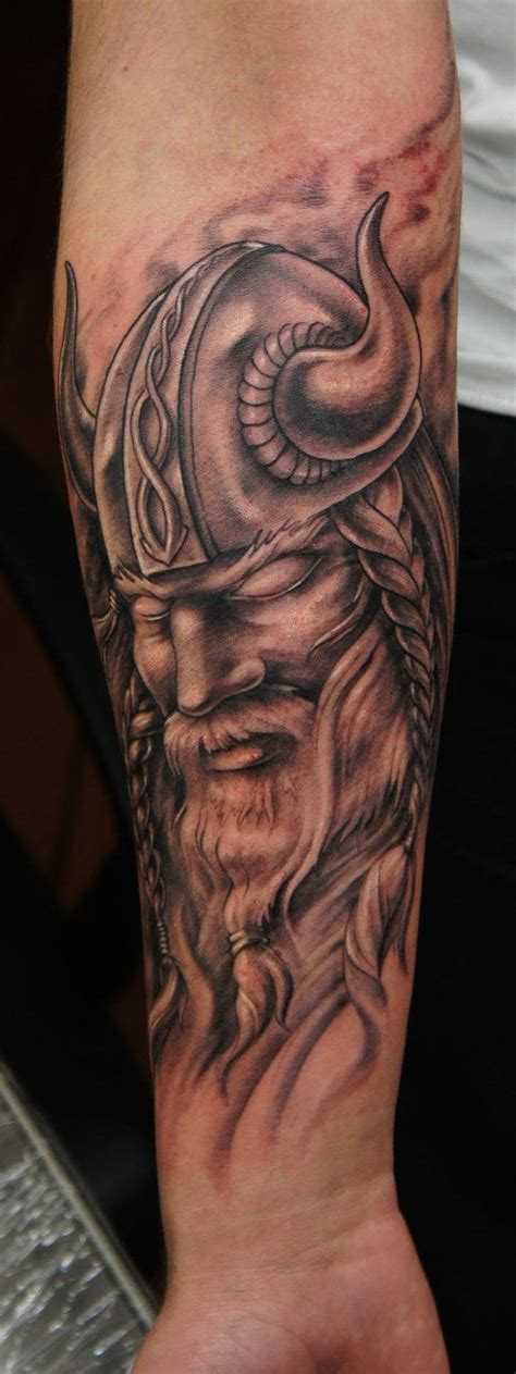 valhalla tattoo designs viking tattoos for ideas and inspiration for guys