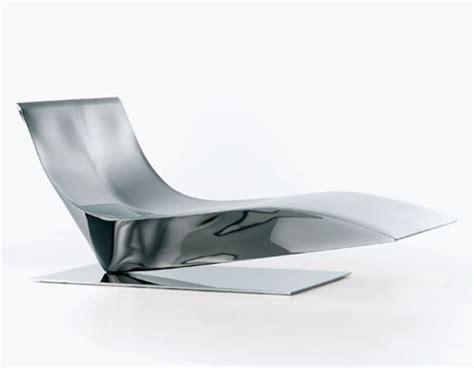 futuristic sofas mdf italia lofty chaise lounge and chairs