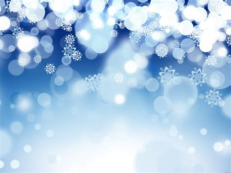 abstract holiday background psdgraphics