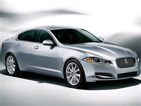 blue book value for used cars 2011 jaguar xk on board diagnostic system 2012 jaguar xf pricing ratings reviews kelley blue book