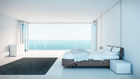 home decor advice 5 nontacky ways to do home decor real estate news