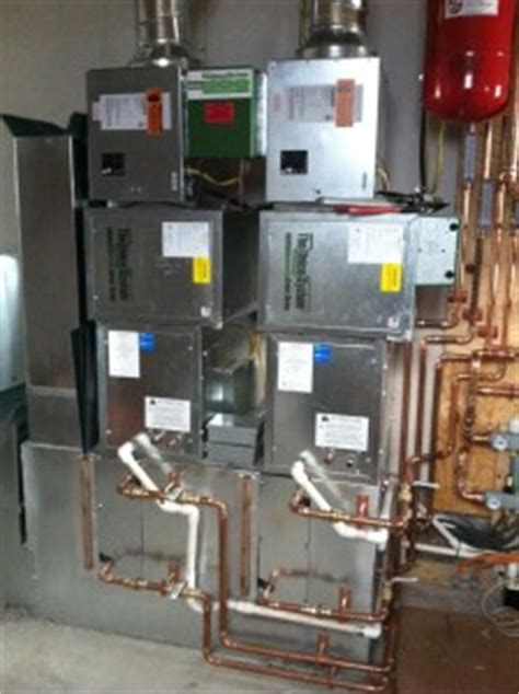 air conditioning repair installation  rochester ny brighton ny huether heating cooling