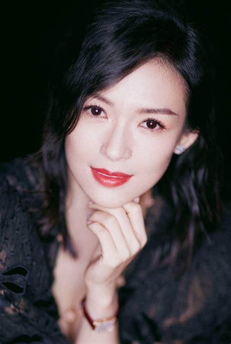 hong kong actress zhang min zhang ziyi wikipedia