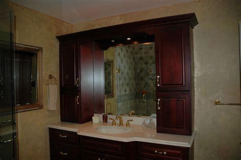 kitchen cabinets port st lucie fl stuart palm city port st lucie fl bathroom
