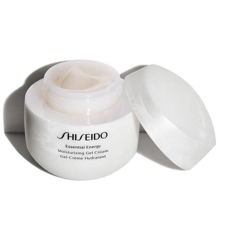 Shiseido Essential Energy shiseido essential energy kreme za njegu ko緇e 緇ena u 30 ima