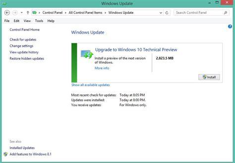 how to upgrade to windows 10 o guia que voc 234 precisa para fazer o upgrade para o windows 10