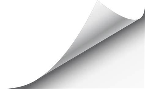 Paper Folding Service - services