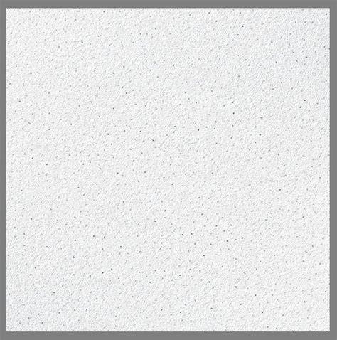 Ceiling Grids And Tiles by Suspended Ceiling Sandtone Texture Ceiling Tiles Flat