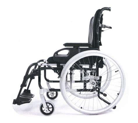 marcas sillas de ruedas sillas de ruedas eurolocarno es 183 v2