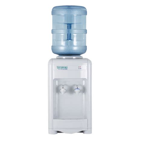 bench top water dispensers bench top bottled water cooler bench top dispenser novoh2o