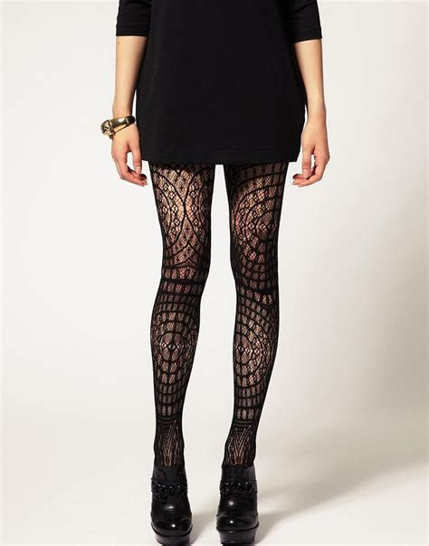 patterned tights best 10 best ideas about cute tights on pinterest patterned