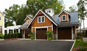 Garage Exterior Design Ideas garage exterior designs to inspire you plushemisphere