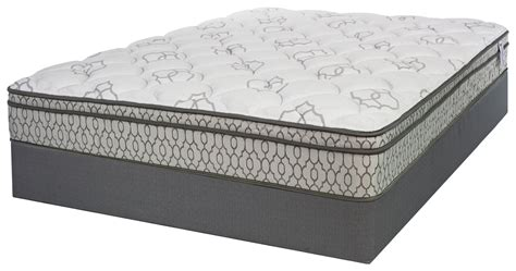 difference between pillow top and top the difference between a pillow top and a top