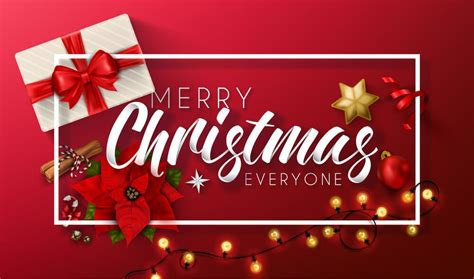 hd merry christmas  wallpapers images  merry christmas