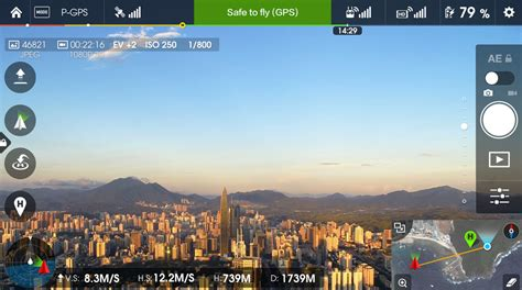 Dji Go dji geo app beta release heliguy