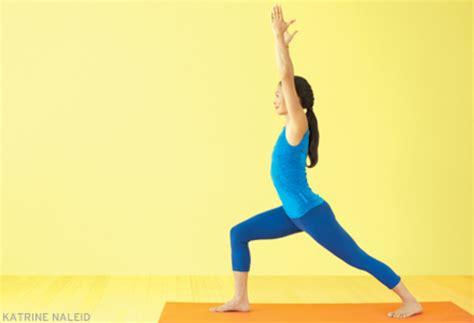 yoga warrior yoga warrior pose www pixshark com images galleries