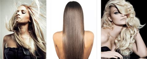 in hair extensions melbourne clip in hair extensions melbourne permanent hair