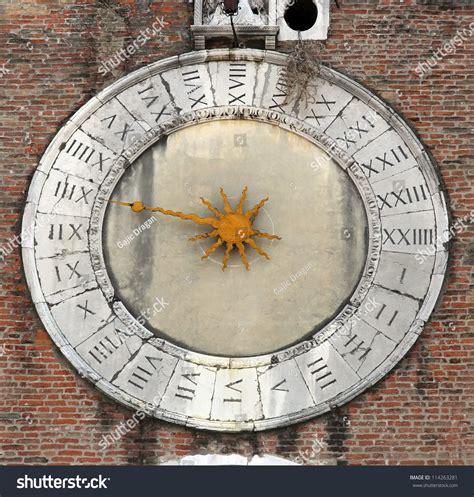 Sun Calendar Image Gallery Sun Calendar
