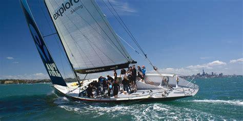 zeilen zeeland sailing tours everything new zealand