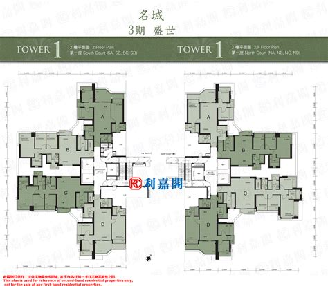 festival city floor plan festival city floor plan floor plan of festival city ii