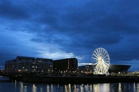 theme park liverpool 3 days in liverpool travel guide on tripadvisor